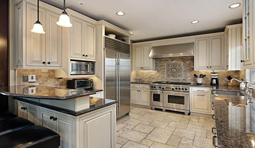 Fabulous Cabinet Install Repair Honey Do Home Repair Download Free Architecture Designs Boapuretrmadebymaigaardcom