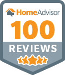 homeadvisor bradenton home repairs