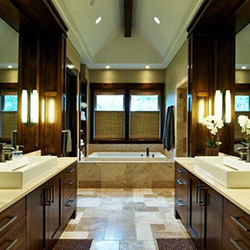 At Honey Do Home Repair We Pride Ourselves On Providing The Highest Quality  Custom Cabinets In The Bradenton U0026 Sarasota, Florida Areas.