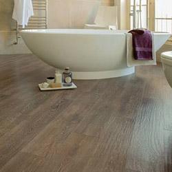 World Of Floors Carpet Home Flooring Installation Serving Home Design Idea