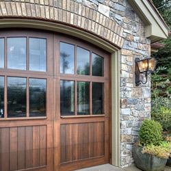 Exterior home repair improvement bradenton home repair for Garage door repair bradenton