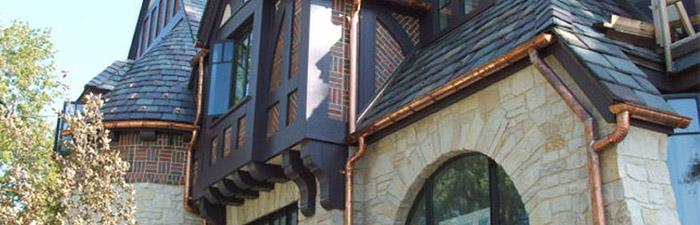 Exterior trim installation repair honey do home repair - Exterior home repair ...