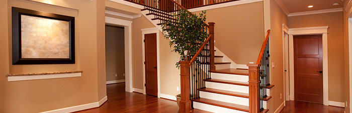 Bradenton Interior Home Painting Honey Do Home Repair