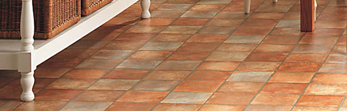 Charming Vinyl Or Linoleum Sheet Floor Tile Install And Repair