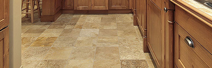 common natural stone tile issues - Natural Stone Tile
