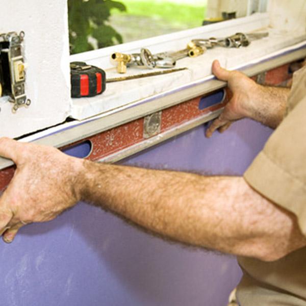 Honey Do Home Repairs